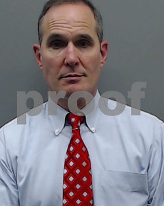 suspended-smith-county-judge-joel-baker-pleads-not-guilty-trial-set-for-october