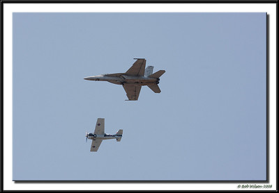 Sonoma County Airshow