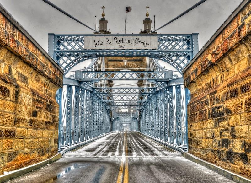 Bridge9443.jpg
