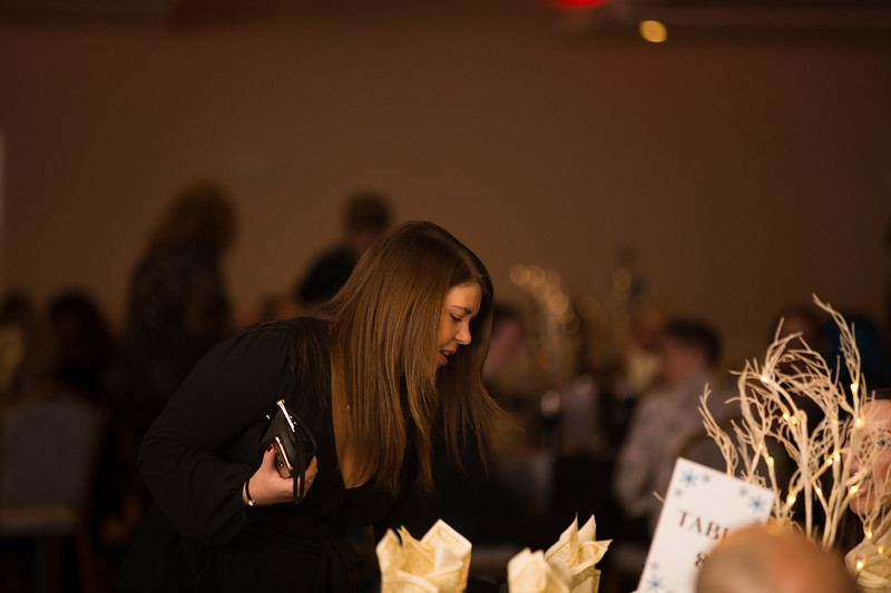 Lloyds_pharmacy_clinical_homecare_christmas_party_manor_of_groves_hotel_xmas_bensavellphotography (214 of 349).jpg