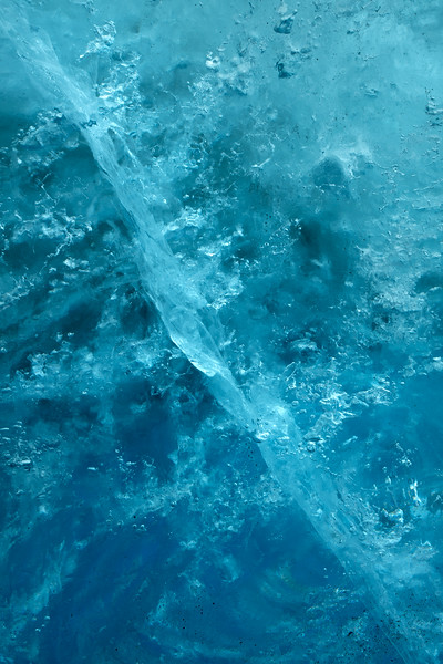 Ice Glacier Cave Close Up Iceland.jpg