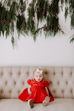 Maxine   Christmas 2018