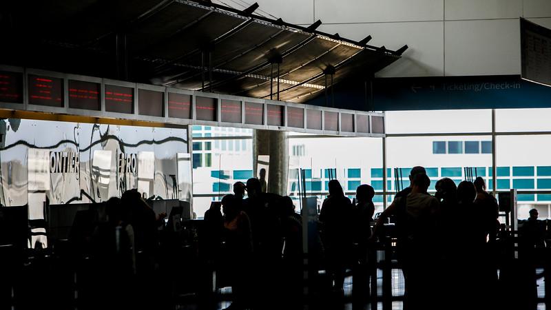 082020-terminal_checking-in-103.jpg