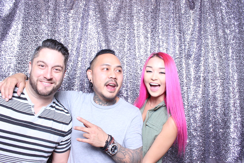 Guest House Events Photo Booth Hideout Originals (112).jpg