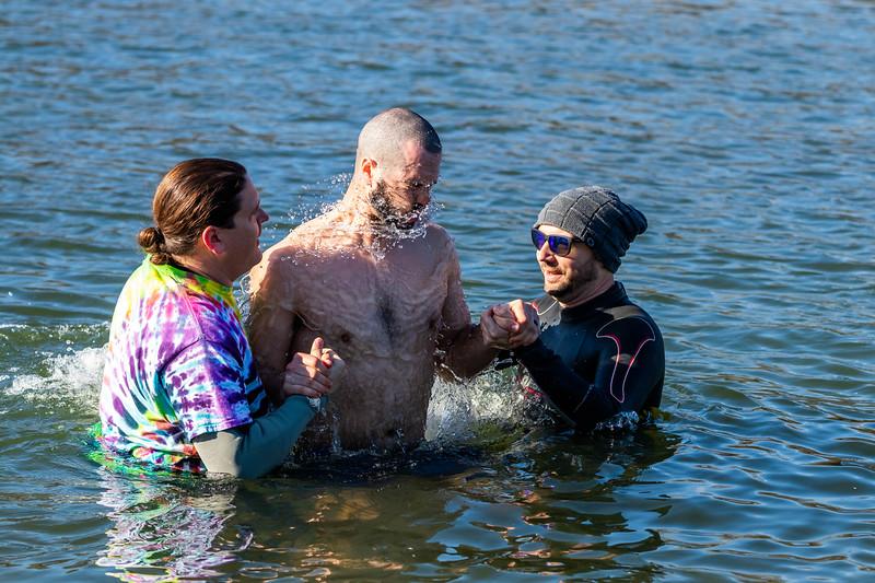 PolarPlunge_Baptism-54.jpg