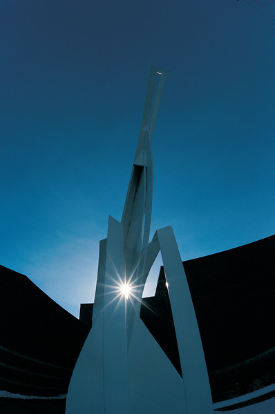 salute_cpfa_sculpture1.jpg