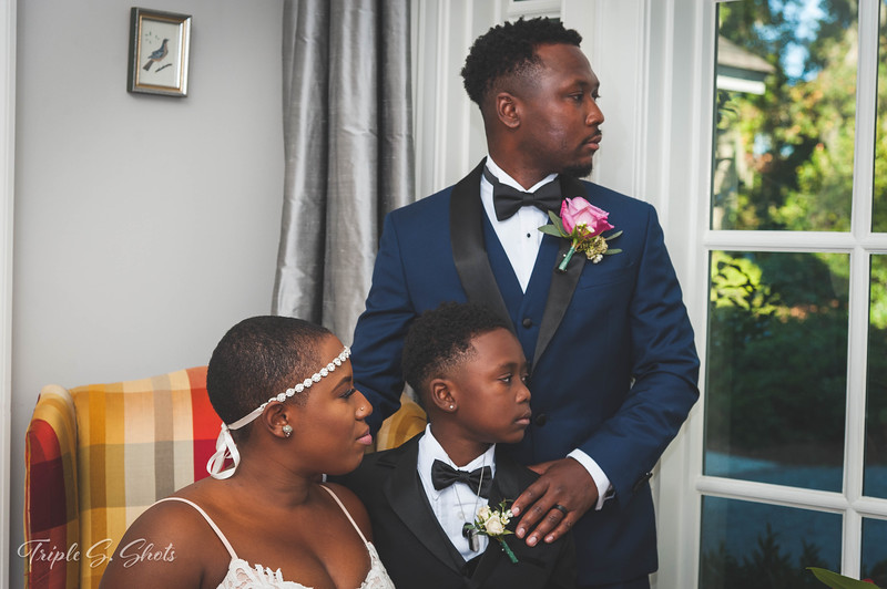 Lolis Wedding Edits-342.JPG