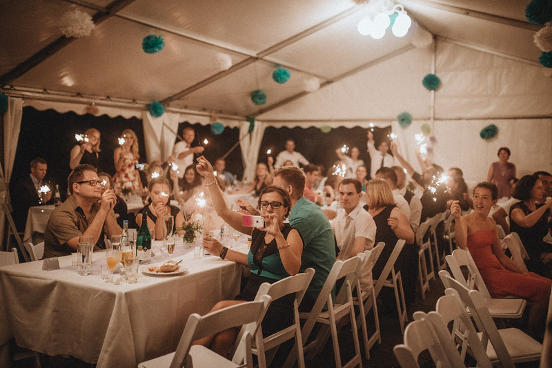 Hochzeitsfotograf-Tu-Nguyen-Destination-Wedding-Photography-Hochzeit-Eulenbis-Christine-Felipe-80.jpg