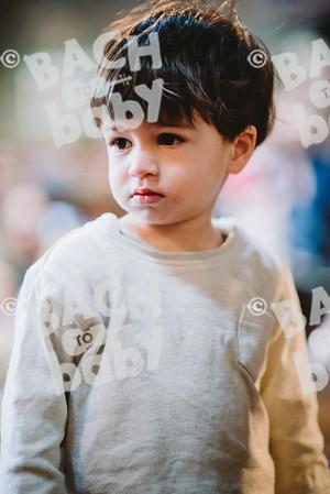 © Bach to Baby 2018_Alejandro Tamagno_Walthamstow_2018-04-23 025.jpg