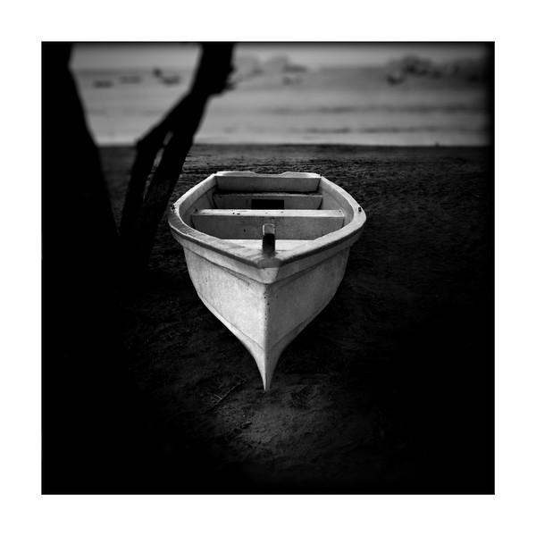 Fishermans boat.jpg