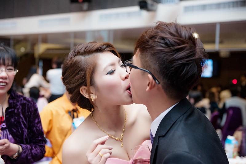 -wedding_16702583595_o.jpg