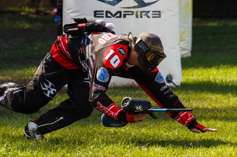 Day_2015_04_17_NCPA_Nationals_2847.jpg