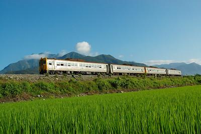 20060512_花東線