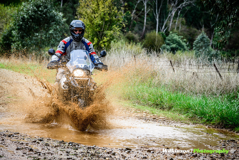 Touratech Travel Event - 2014 (136 of 283).jpg
