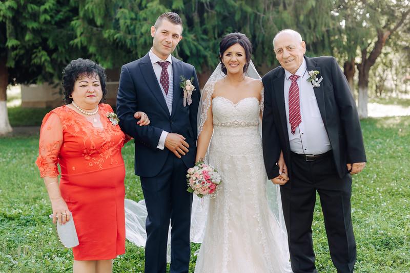 Wedding-384.jpg