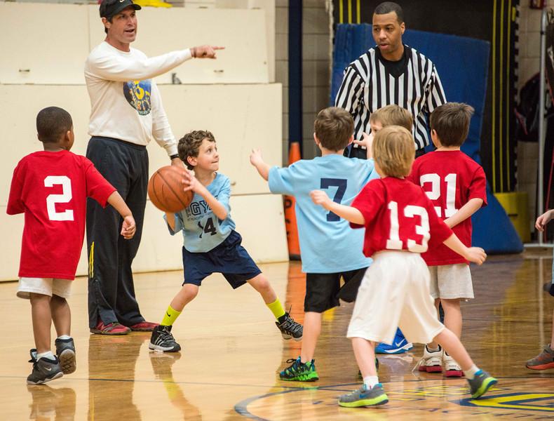 Tarheel Basketball-31.jpg