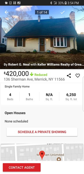 Screenshot_20180609-155447_realtorcom.jpg