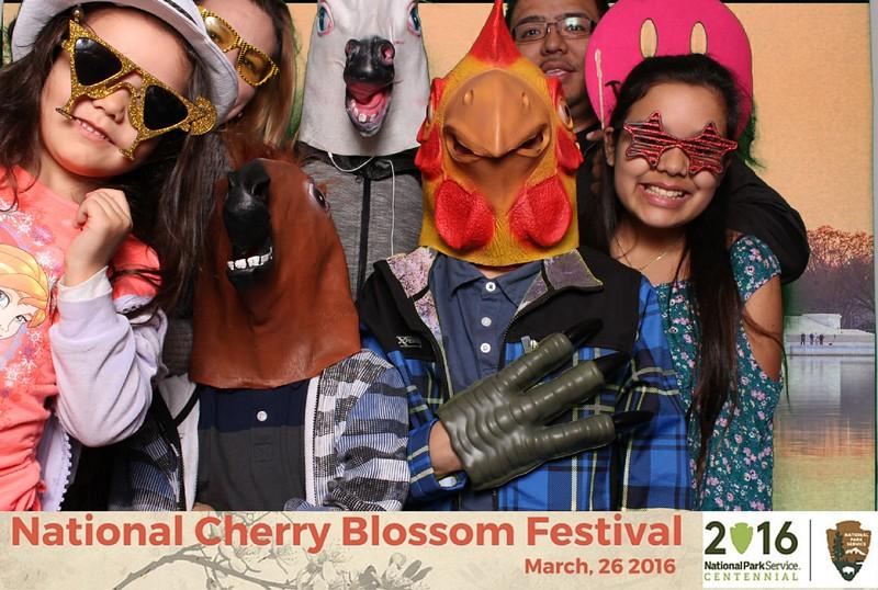 Boothie-NPS-CherryBlossom- (473).jpg