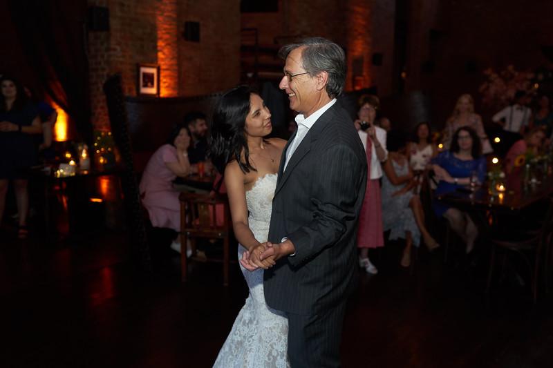 James_Celine Wedding 1118.jpg
