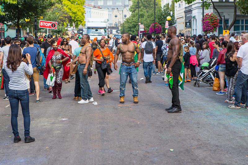 Obi Nwokedi - Notting Hill Carnival-429.jpg