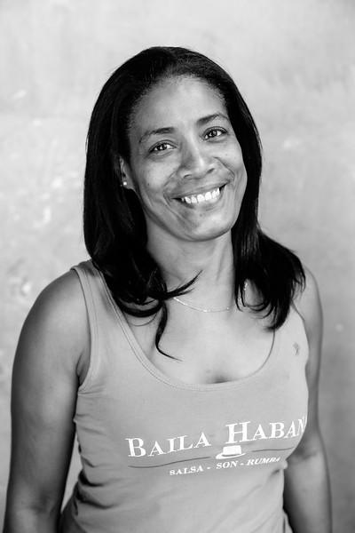 2019_11_19- KTW_Baila-Habana-Headshots__676-3.jpg