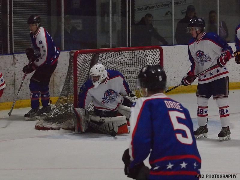 Heritage Junior Hockey League All Star Game 2018 (340).jpg