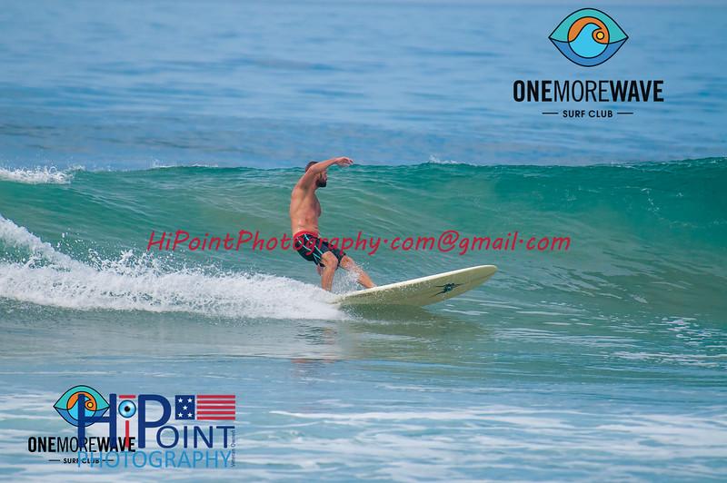 HiPointPhotography-7029.jpg