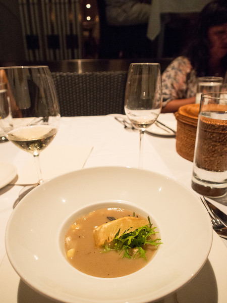 dinner spicy breadfruit soup verticali.jpg