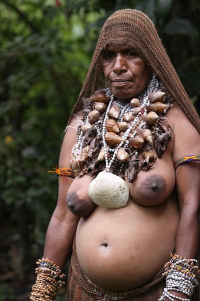 Papua New Guinea 2011 204.JPG
