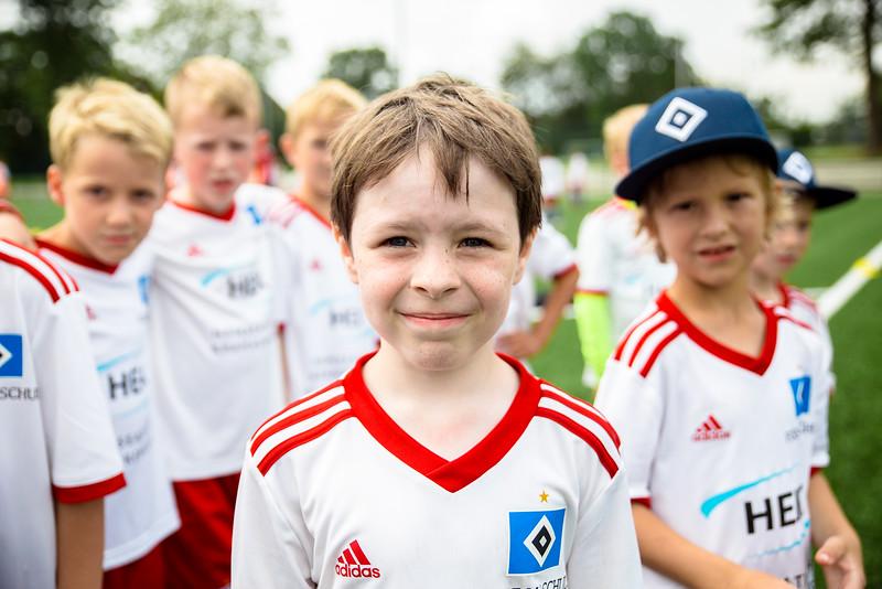 Feriencamp Norderstedt 01.08.19 - f (79).jpg
