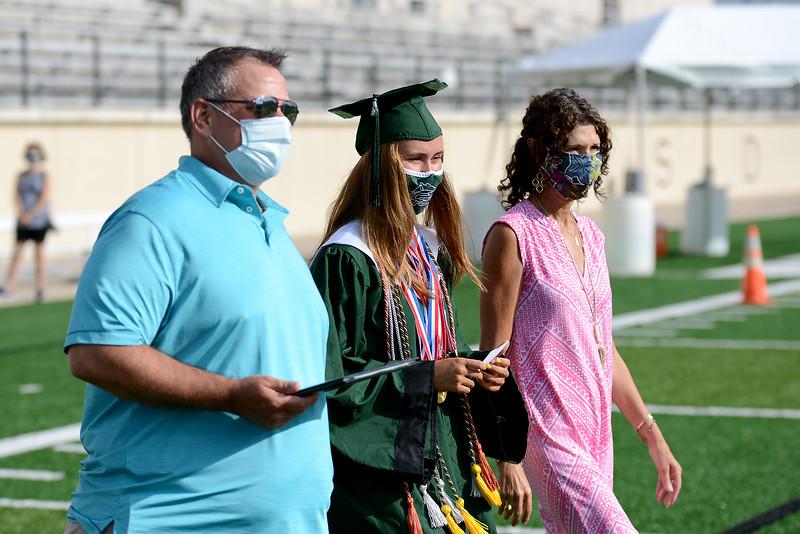 CPHS-Graduation_012.jpg