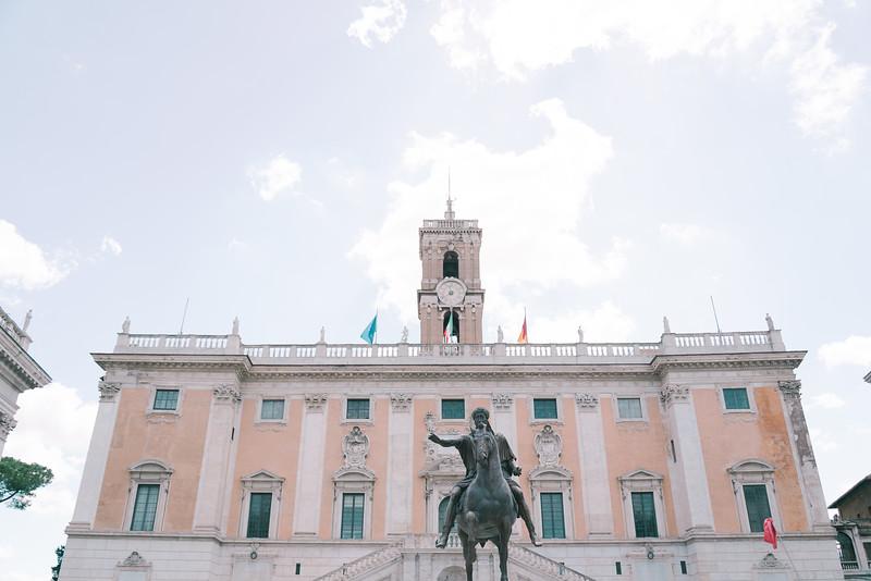 Viagem Itália 27-04-144.JPG
