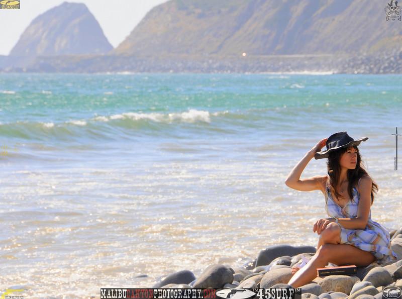malibu model beautiful malibu swimsuit model 096.2.2.2