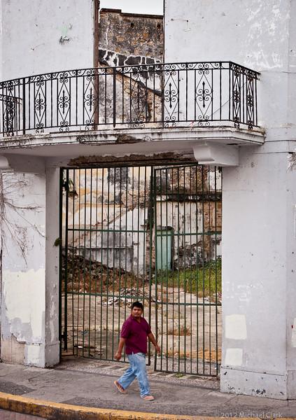 Panama 2012-30.jpg