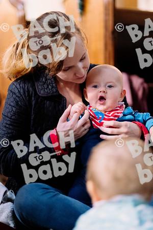 © Bach to Baby 2019_Alejandro Tamagno_Victoria Park_2019-10-23 014.jpg