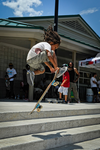brook_run_skatepark-4.jpg