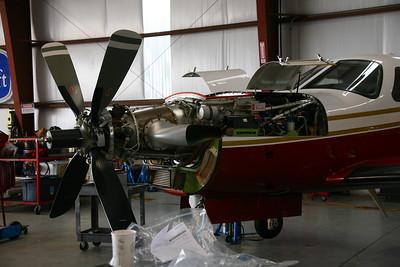 2014 Texas Aircraft Expo