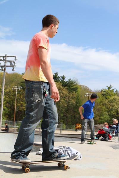 skatepark2012143.JPG