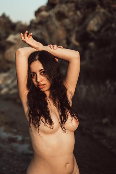 artistic nudes ophelia -54.jpg