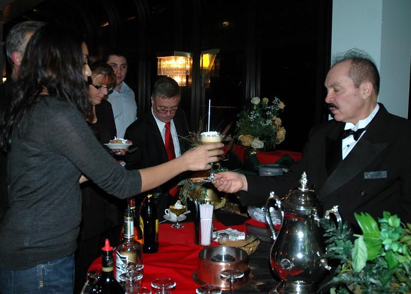 2010Recog Dinner  (139).JPG