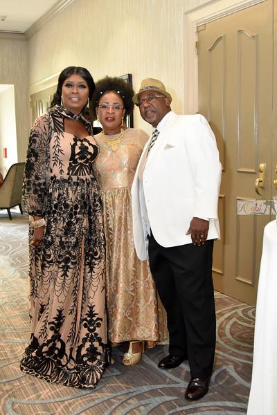 Olawumi's 50th birthday 865.jpg
