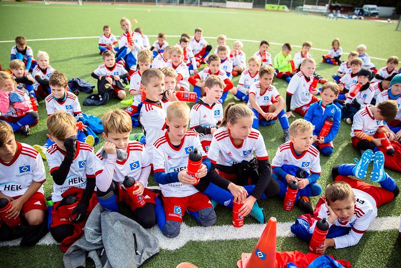 Feriencamp Rahlstedt 07.10.19 - b (11).jpg