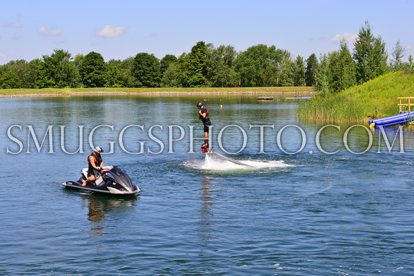 Flyboard photos -08/03/16