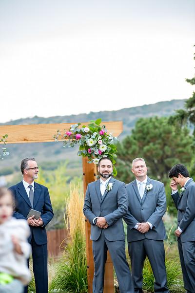 20170929_Wedding-House_0510.jpg