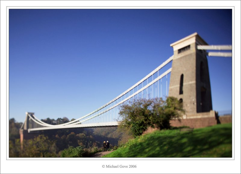 Model bridge (69702347).jpg