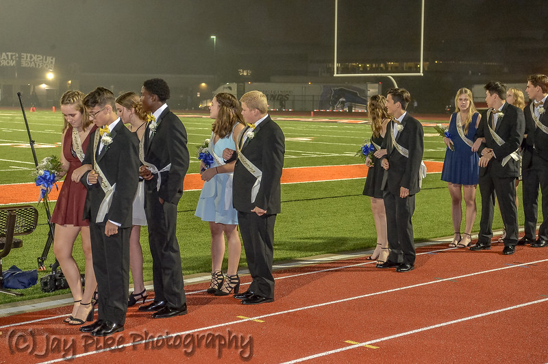 October 5, 2018 - PCHS - Homecoming Pictures-131.jpg