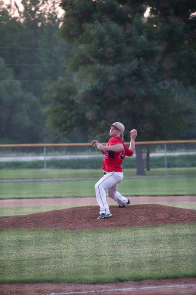 Baseball-June28-340.jpg