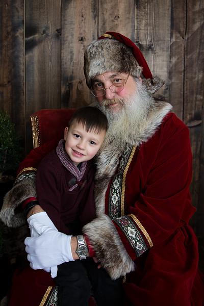Santa-2936.jpg