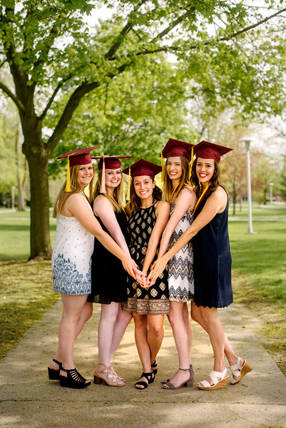 30-2017-30 Abbie Robinson's Graduation Photos.jpg