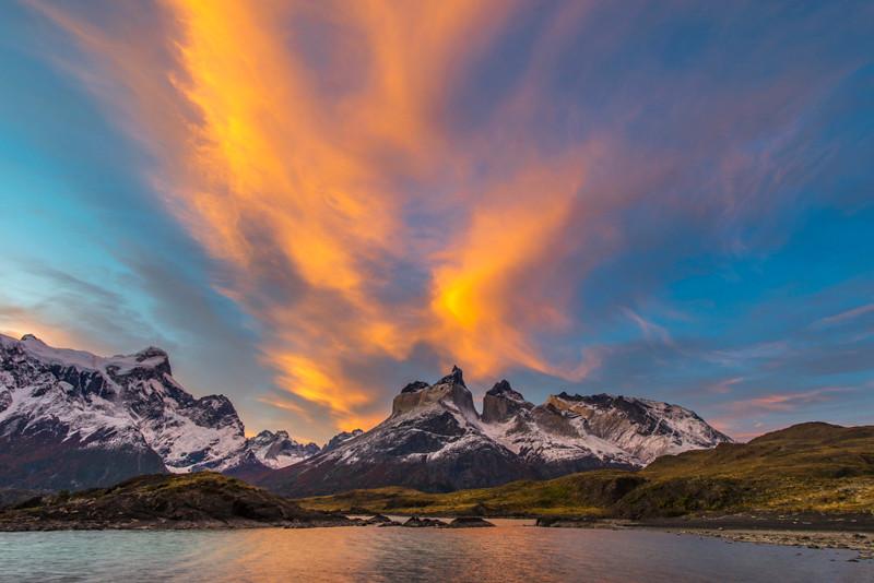 Torres del Paine (30).jpg
